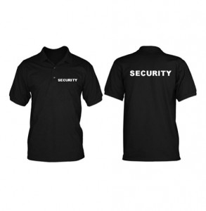 security-05