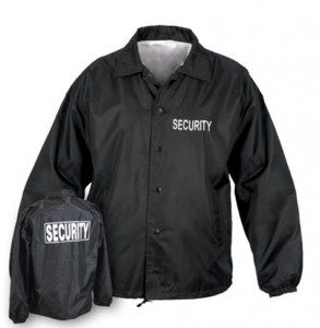 security 08