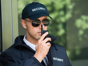 security companies in south Forida
