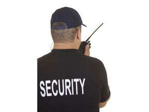 security services miami