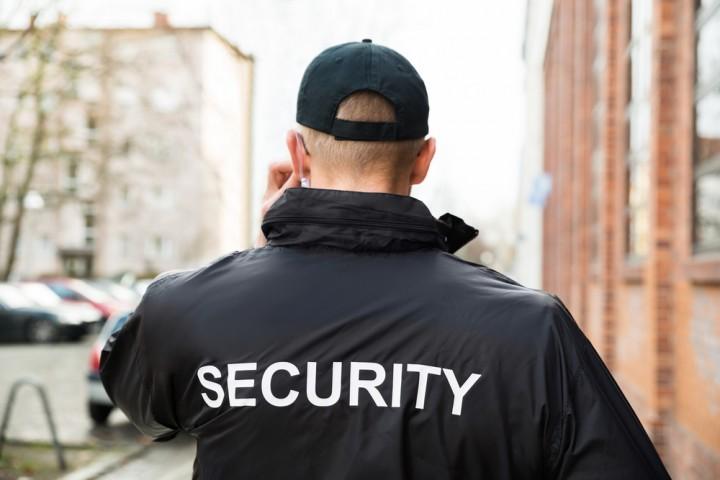 homelandpatrol.net - executive protection in miami