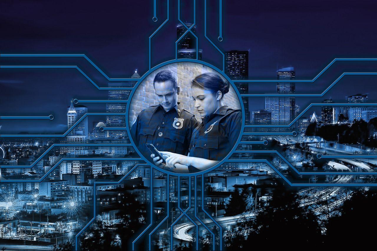 homelandpatrol.net - security guard companies miami