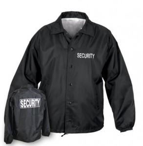 security 08