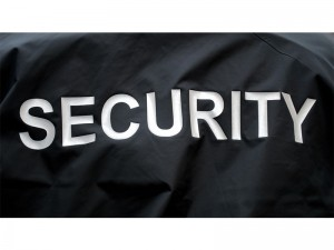 security companies in fort lauderdale