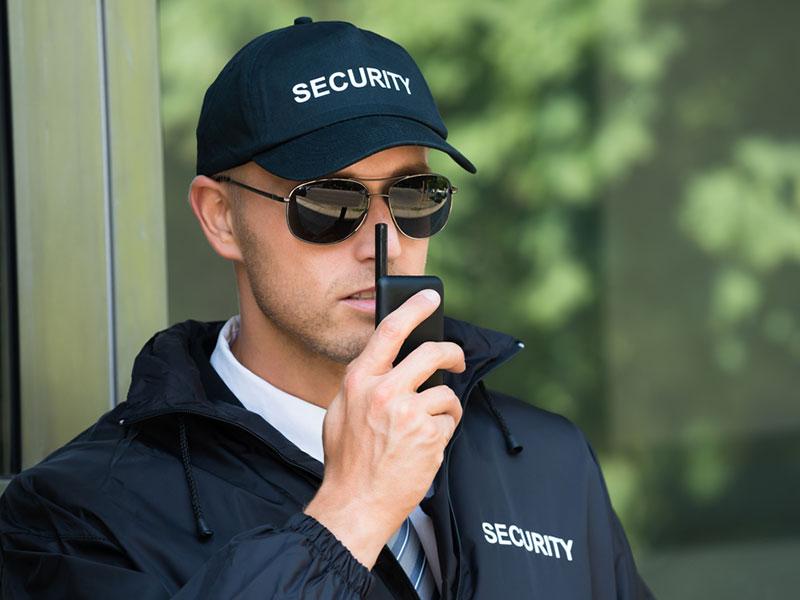 Miami Security Guard Galery Homeland Patrol Corporation
