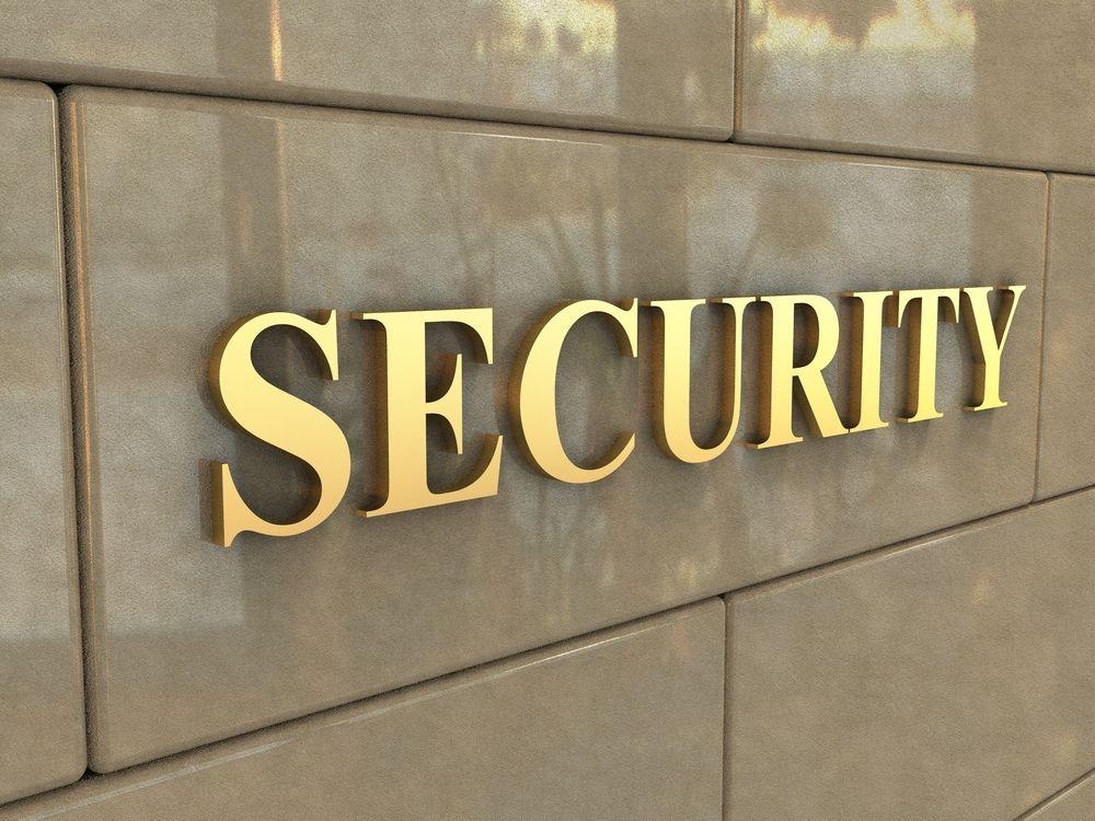 homelandpatrol.net - security companies in miami