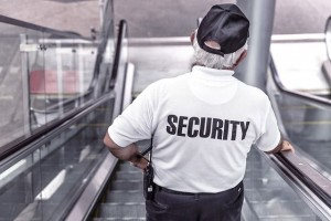 miami security company, miami security guard, miami security services